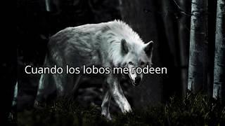 TobyMac - I Just Need You (Subtitulado al español)