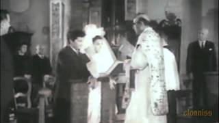 Gianni Morandi - AVE MARIA !