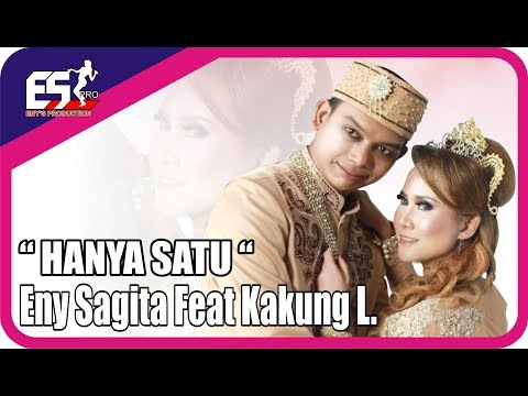 Download Lagu eny sagita ft kakung lintang hanya satu mp3
