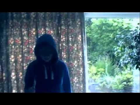 The Untouched - Movie Trailer