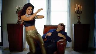 Priyanka Chopra feat. Pitbull - Exotic (Cahill Radio Mix) thumbnail