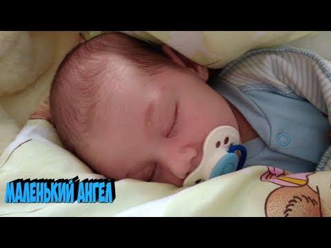 Вопрос: Как разбудить ребенка, чтобы покормить его?
