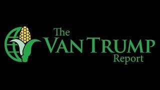 KVT's thoughts on Health Care Scares and the Markets i.e. coronavirus, Ebola, SARS, etc...