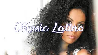 Best Latin Songs Top Latin Music Hits - Best Latin Music 2018 - Latin Music Playlist Updated 2018