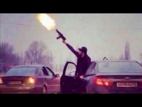 Магомед Халилов - По кайфу без тебя 2017 Новинка Дагестанская песня