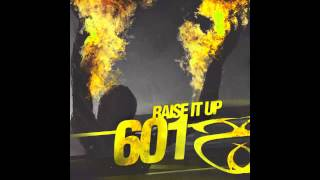 601 'Rage' [Sub Slayers 014]