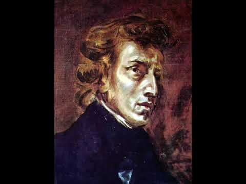 Chopin Mazurka OP. 67 no-3 in C major