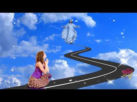 Слава Богу за все!!! Благодарственная песня Богу на стихи Татианы Лазаренко!!!