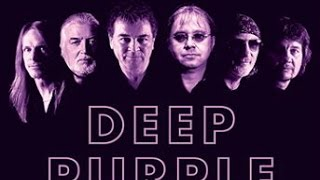 Как играть Deep Purple - Smoke on the Water на гитаре [American Dream]