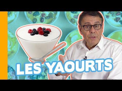 quels-yaourts-choisir-?-nature,-bio,-au-lait-de-vache-ou-de-brebis...