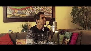 حمزة نمرة - داري يا قلبي / Hamza Namira - Dary Ya Alby | عمر شرقي Omar Sharky