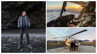 mind-blowing-helicopter-tour-of-iceland