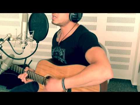 SDP - Kurz für immer bleiben (unplugged bei radio TOP 40)