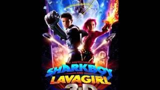 RiffTrash- Ep 1: The Adventures of Sharkboy and Lavagirl 3D