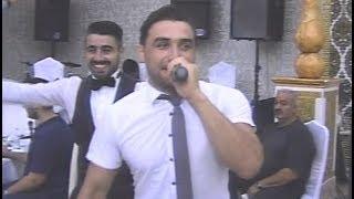 Video Talib Tale ve Azerbaycan igidlerin Super Reqsi - Rekord qiran Toy download MP3, 3GP, MP4, WEBM, AVI, FLV September 2018