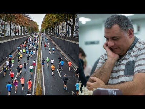 Longest Chess Video on Youtube!: Kingscrushers Lichess 19 Hour Marathon Blitz Chess Experience!