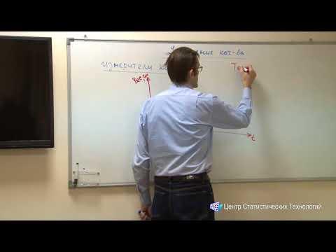 Измерители (показатели) качества процессов. Улучшение качества
