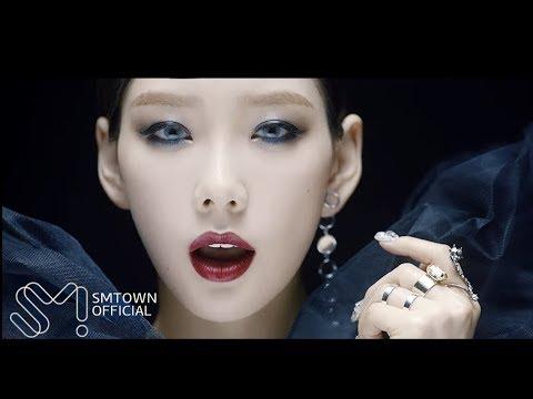 Free Download Taeyeon 태연 - Circus [fmv]  (new Album Title) Mp3 dan Mp4