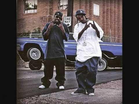 Lil' Boss - I Keep It Gangsta (Feat. Pyrexx, 311, Shep Dogg, Rod-C & Moma)