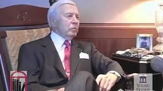 Carl Sanders, Reflections on Georgia Politics