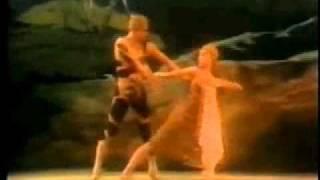 Tarde de Verão de um Fauno (The Lee Bats / Mallarmé / Pignatari / Oliveira)