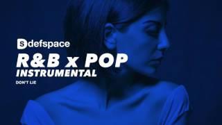 Guitar Pop Instrumentals 2017 -