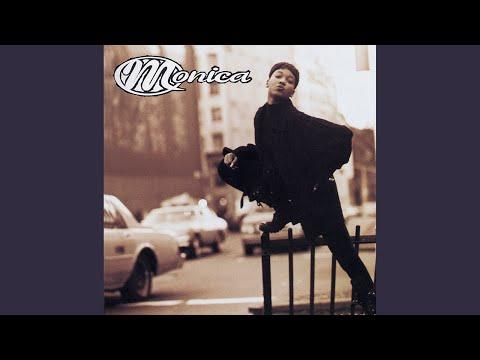 Monica, Miss Thang full album zip