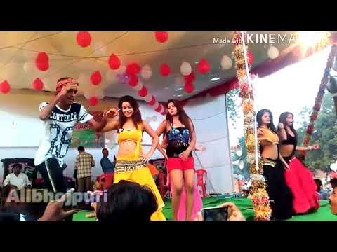 2018 Ka Supar Hits Dance Video Re Pujwa Tehu Rad Ho Jaibe.
