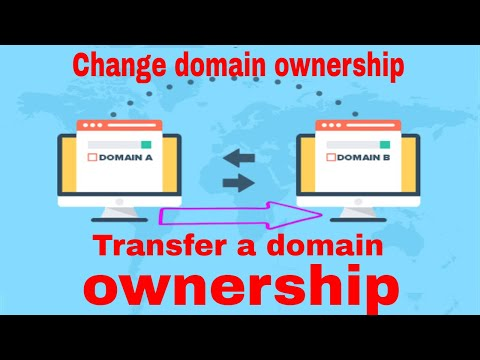 transfer-a-domain-or-change-domain-ownership-2020