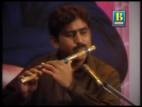 aashiq aa hariyal ahiya     dukh sha mareenda by ghulam hussain umrani album 7 ishaq khay salaam by imran ali soomro