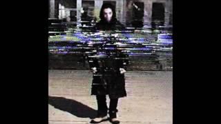 08. Bones - BombsInTheLunchroom [Instrumental (Produced By Greaf)]