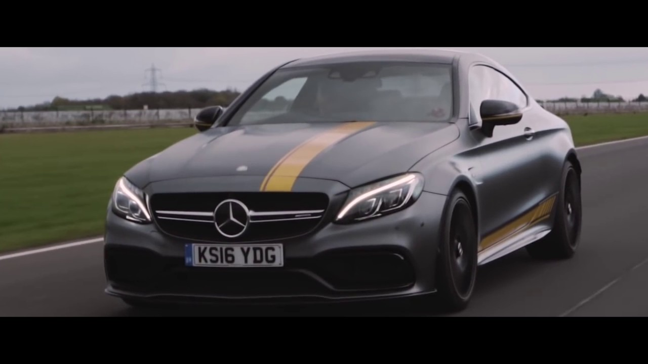 c63s coupe amg jp performance carfection car porn burnout youtube. Black Bedroom Furniture Sets. Home Design Ideas