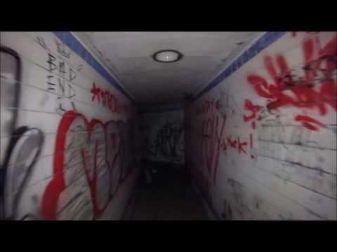 Philadelphia Underground