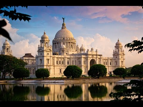 Trip to India: Plan your vacation. Visit Calcutta, the Cultural Capital of India