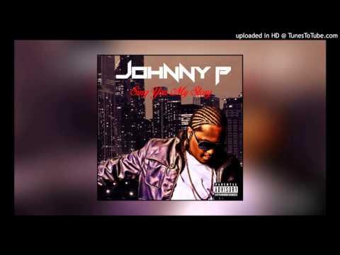 Johnny P - Winner (Sing You My Story)
