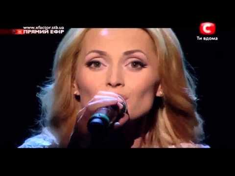 Pheng Russia Golos viusokoi traviu - Leonid Agutin .mpg