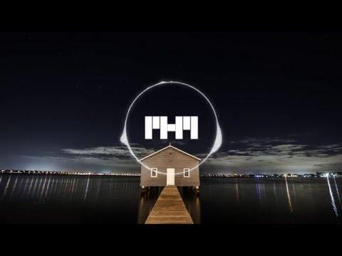 Sako Isoyan Feat. Shlomo Isaev - Lounge City (Original Mix)