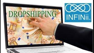 Бизнес в Интернете и что такое Dropshipping на Ebay & Amazon(, 2016-01-18T07:31:57.000Z)