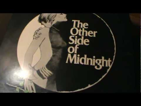 The other side of midnight film wikipedia photos and videos