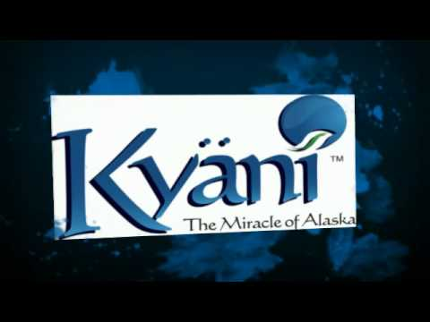Kayani Review : An Honest Review Of Kayani