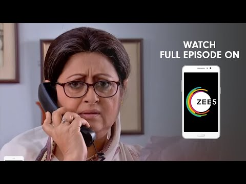 Bokul Kotha - Spoiler Alert - 08 Dec 2018 - Watch Full Episode On ZEE5 - Episode 311 Mp3