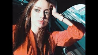Костенко обеспокоена ситуацией в семье. Почему мужчины врут, а женщины ревуют.