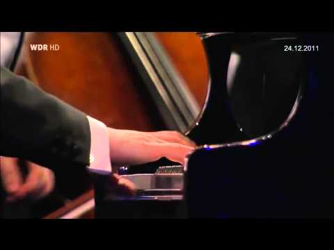 Chopin Piano Concerto No  1 -  The Israel Philharmonic Orchestra