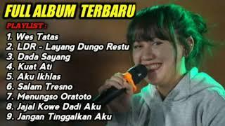 Wes Tatas, Happy Asmara FULL ALBUM Dangdut Koplo Terbaru 2020