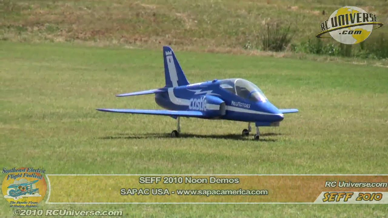 Jet Legend BAE Hawk Turbine->EDF Conversion? - RC Groups