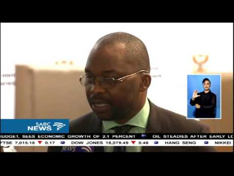 UN confirms receipt of SA's request to withdraw from the ICC