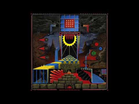 polygondwanaland-full-album---king-gizzard-&-the-lizard-wizard