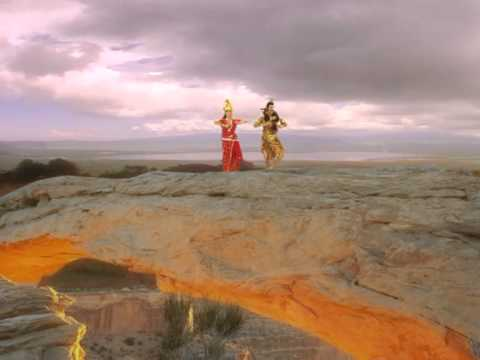 shiva lasyam-- swamiayyapan