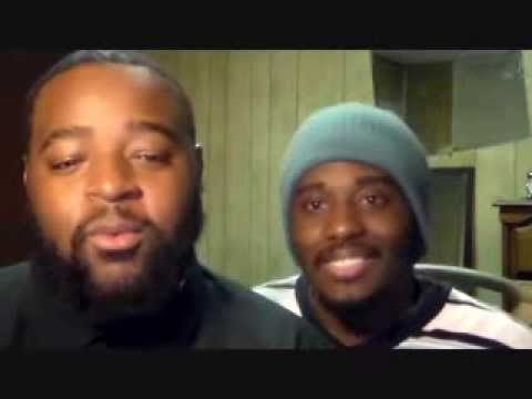 Black Sellouts Who Don't Listen To Black Music (R&B and HIP HOP)