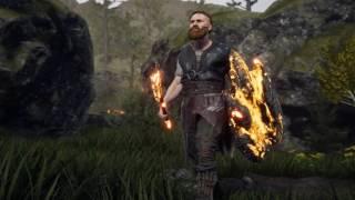 einar - Gameplay Trailer